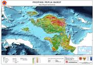 Papua  Barat/ West Papua