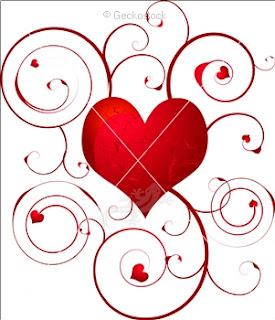 http://2.bp.blogspot.com/_BTQ8OwIDJ0E/TO0ltaOpT-I/AAAAAAAAAAM/sApk4NE14to/s1600/rsi0d0nicemo_love-heart-swirl.jpg
