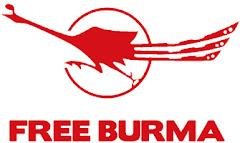 Burma Solidarity