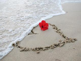Vă este dor? Ce este dorul? ...o nouă întrebare pentru voi...Răspundeţi aici ( click imag.)
