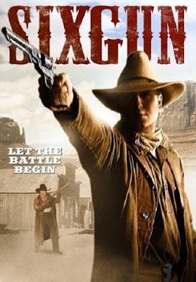 Sixgun (2010)
