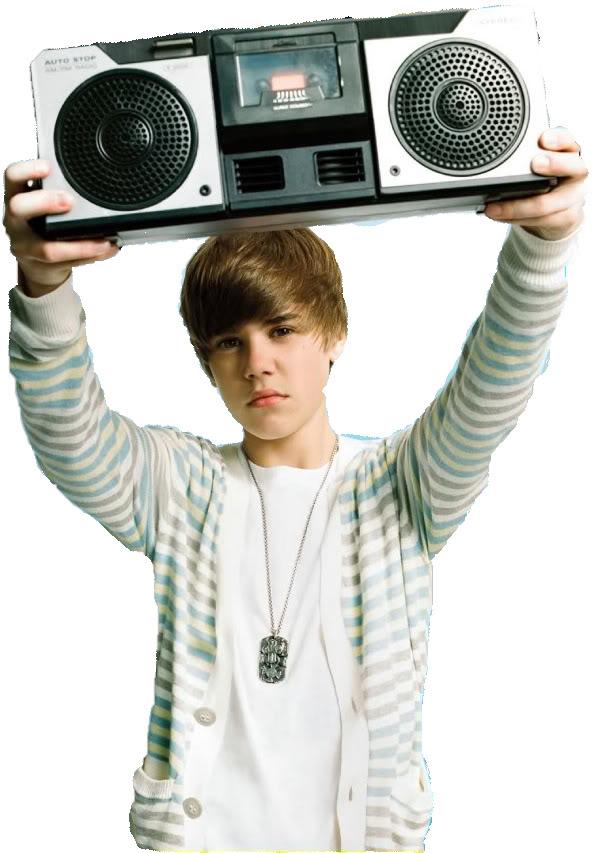 Bieber Rage Your #1 Justin Bieber Fansite! stock image Justin image