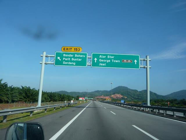 [utara-selatan+highway.jpg]