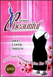 Authorized Premium Beautiful Corset
