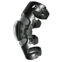Trail Adventure Elbow Guard