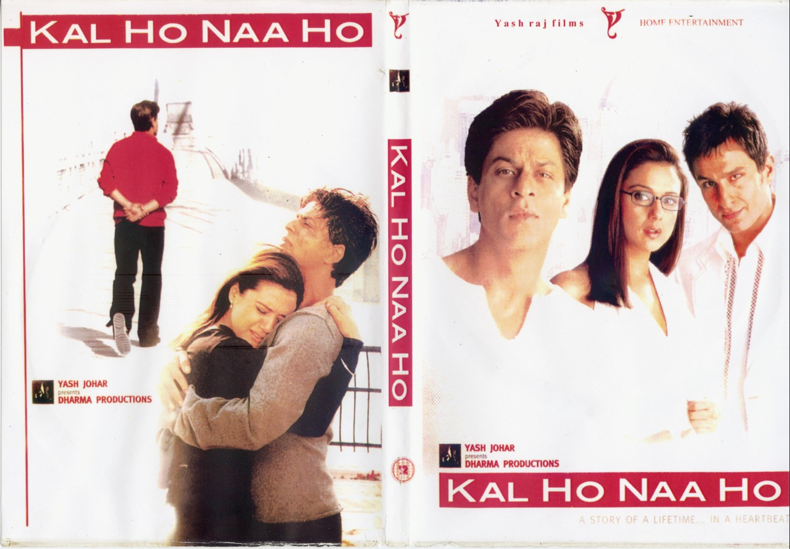 Kal ho na ho pictures Ganapati Images HD 3D Pictures, Ganesh Wallpapers