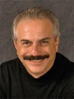 WND founder Joseph Farah
