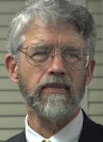 White House science czar John Holdren