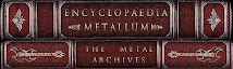 metal archives