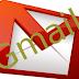 Hướng dẫn tạo Gmail