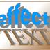 Hiệu ứng thay đổi màu nền của text