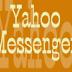 Cài đặt nhận tin từ Yahoo trên điện thoại khi offline