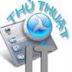 Ebook - Tuyển tập thủ thuật IT