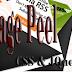 Cuộn góc Peel cho blogspot với Css&JQuery
