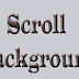 Chèn Scroll Background với JQuery cho Blogspot