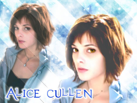 http://2.bp.blogspot.com/_BU3BUSDdygw/SZTaXevGGjI/AAAAAAAAABs/BnFWuXCtqr8/S660/alice+cullen.jpg