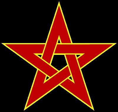 estrella-de-5-puntas