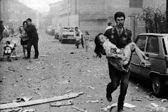 Asoc. Víctimas del Terrorismo
