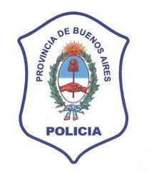 Policía Prov. de Buenos Aires