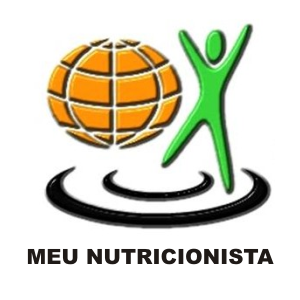 Portal Meu Nutricionista
