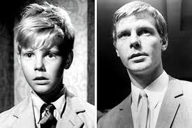 james fox young - photo #9