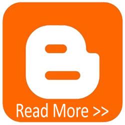 Cara Membuat Read More