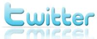 logo twitter gratis