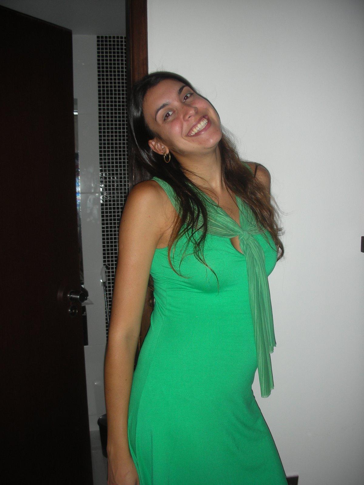 [Bella_barriga_20080213+004.jpg]