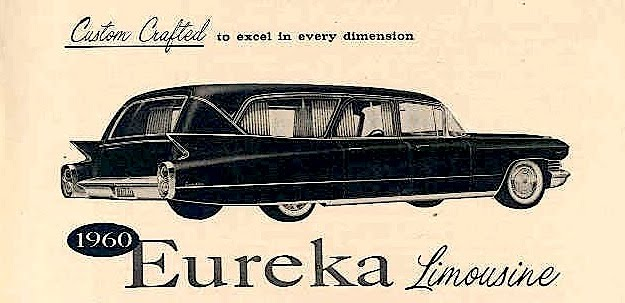 60%27+Eureka+hearse+funeral+coach+%27Marilyn%27.jpg
