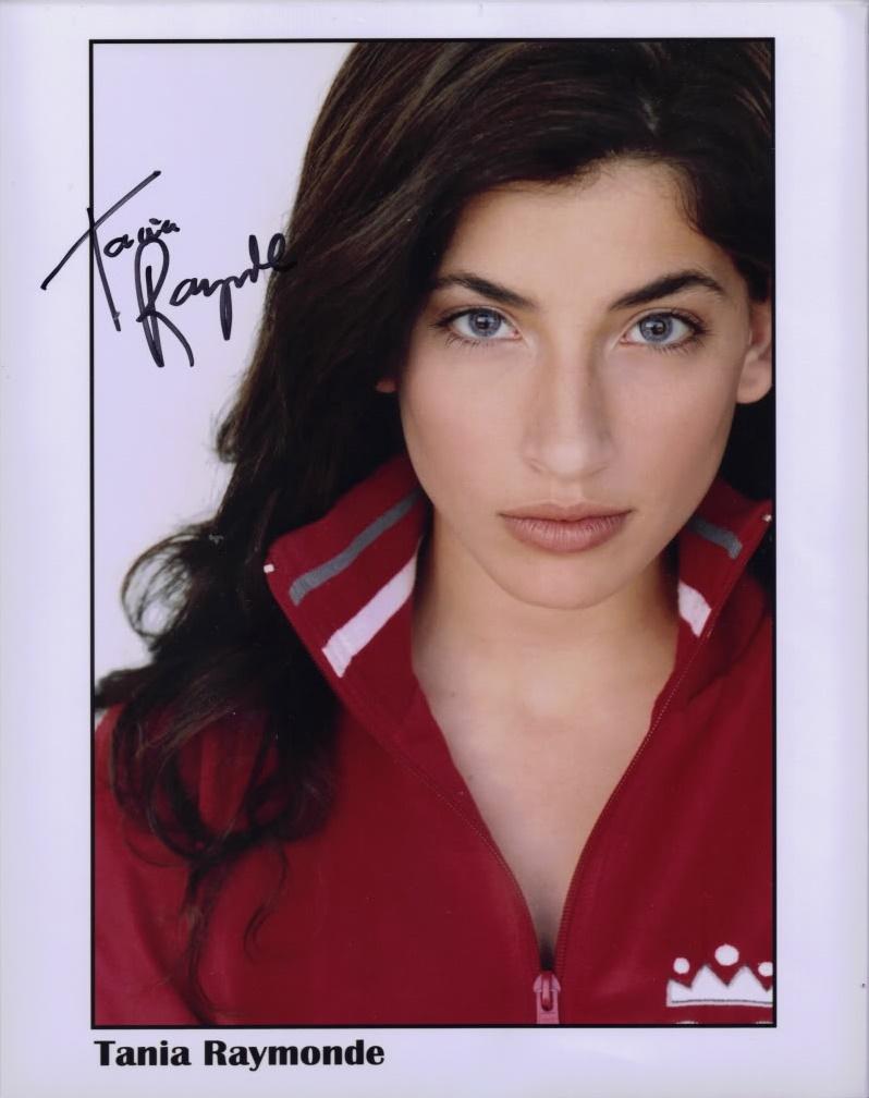 photo room actress tania raymonde wallpaper actress