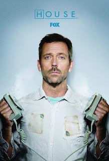 Download House S08E03 HDTV AVI RMVB Legendado