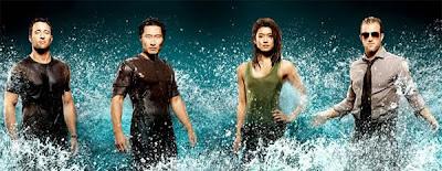 Havai 5 0 06 Hawaii Five 0 – 1ª Temporada – RMVB Legendado