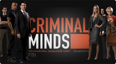 criminalminds05 Baixar   Série   Criminal Minds   1ª,2ª,3ª,4ª,5ª Temporadas   RMVB   Legendado