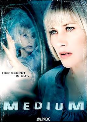 medium Medium   7ª Temporada   RMVB   Legendado