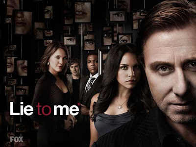 lie to me 3 Série Lie To Me Legendado RMVB | Download Baixar