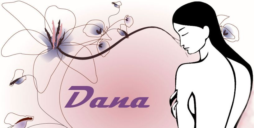 Diario de Dana