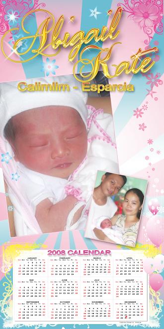 My_calendar_2008