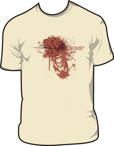 bone_Tshirt_design_by_harvey