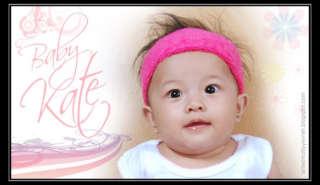 my_cutie_baby_kate_on_white&pink