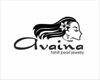 Avaina logo