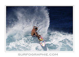 surf photographie