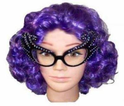 [blog+purple+wig.jpg]