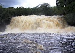 Beleza de Cachoeira
