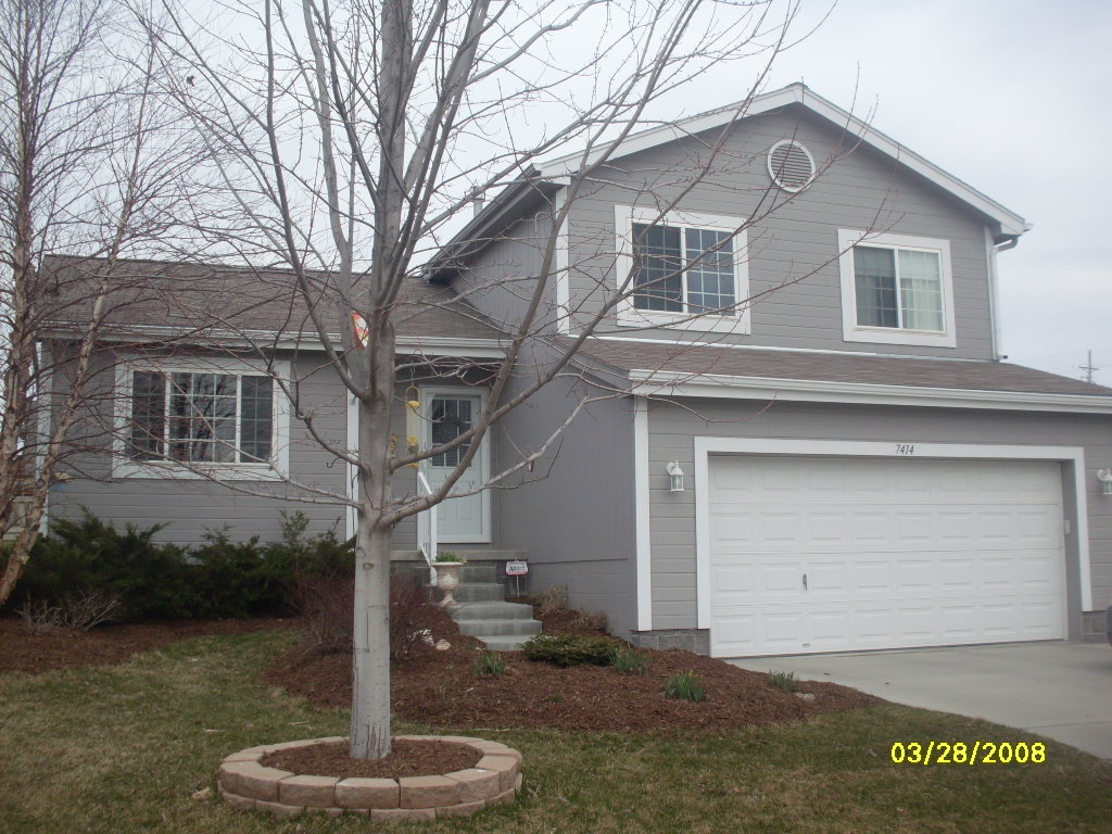17812 Camden Avenue, Omaha Property Listing: MLS® #21815510