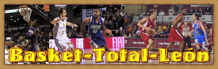 Basket-Total-León