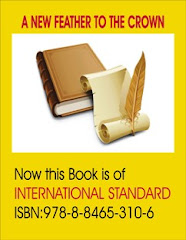 International Standard Book