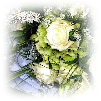 Garten Keramik Blumen Zur Hochzeit