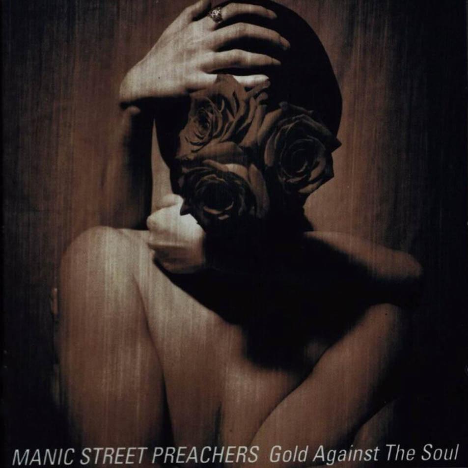 manic street preachers inertia creeps