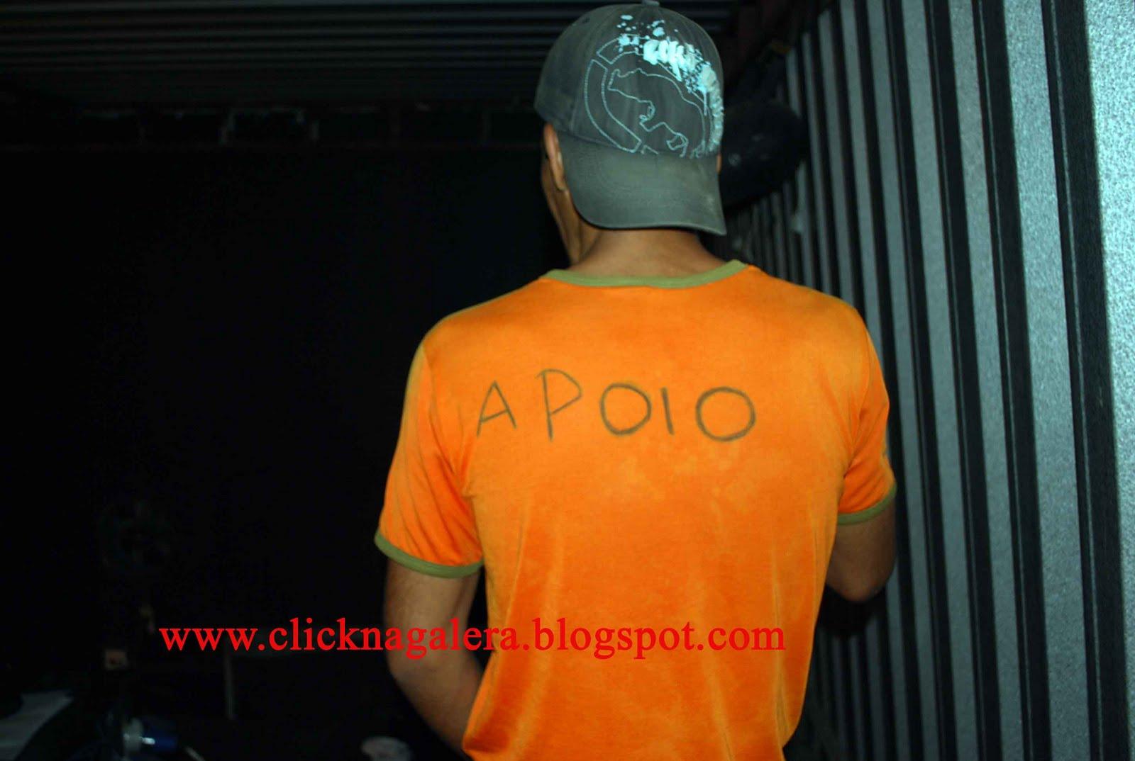 http://2.bp.blogspot.com/_BVZtSPJbtpI/TAT1PbtuJZI/AAAAAAAACjc/j_DPOSIgY4w/s1600/22.jpg