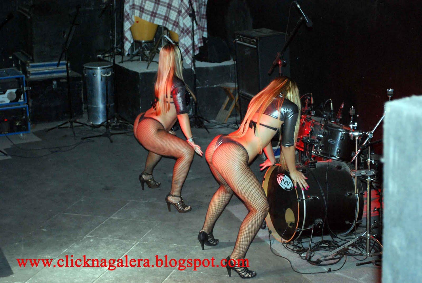 http://2.bp.blogspot.com/_BVZtSPJbtpI/TAUc87ZDcDI/AAAAAAAACl8/maQkgM3OVCM/s1600/37.jpg